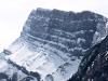 Mount Rundle Banff