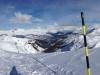 La-Plagne Ski Resort-panorama