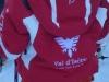 Val D\'Isere Eagle #ValdIsere #France Ski Resorts