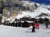 Val-d\'Isere-view