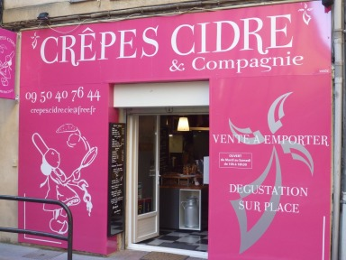 crepes-restaurant