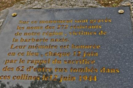 jean-moulin-chapelle-st-anne-goiron