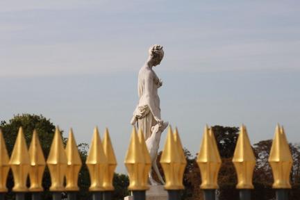 Paris-jardin-des-tuileries
