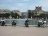 Paris-au-repos