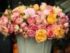 Paris-flowers