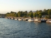Paris-la-Seine