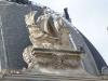 Paris-Petit-Palais