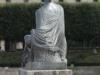 paris-statues
