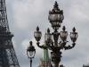 Paris Classic