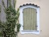 Provencal-window