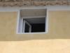 small-windows