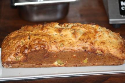 cake-aux-olives-vertes