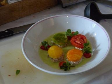 tomatoes-and-sardine-cream