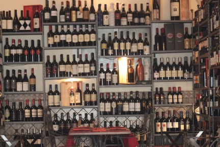 rome-wine-bar