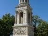 Glanum-mausoleum