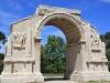 Glanum Arch