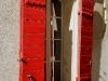 St Remy Windows