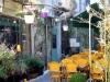 St Remy Cafes
