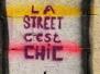 Street Art Photos