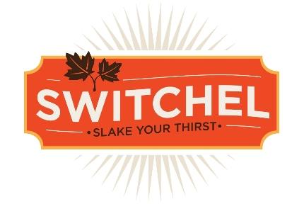 Switchel Logo