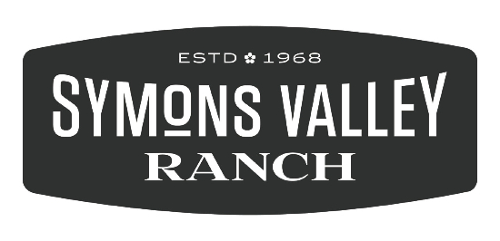 Symons Valley Ranch a Fresh New Food Experience