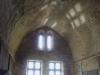 Chateau de Beynac Interiors