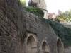 Sarlat Lantern of the Dead #Dordogne #France @GingerandNutmeg