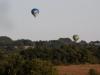 Dordogne-ballons