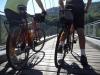 Dordogne-biking