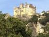 Dordogne-castle