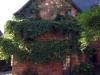 Dordogne Collonges-la-rouge