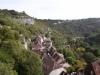 Rocamadour panorama 2