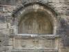 Sarlat crypt