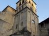 Sarlat_panorama1
