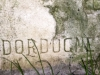 Dordogne-sign