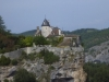 Dordogne-view