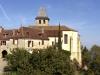Loubressac #Dordogne #France @GingerandNutmeg
