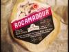 Rocamadour-cheese
