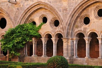 Abbaye-de-Fontfroide