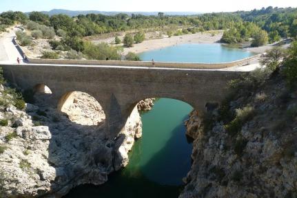 Pont-du-diable