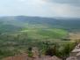Tuscany Sampler