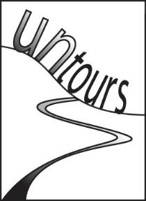 Untours Logo
