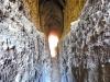 colorado-de-provence-cave