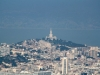 falaise-de-luminy-marseille-view