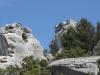 Maussane, Les Baux de Provence