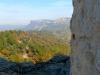 l\'ermitage Saint Jean du Puy (Trets)