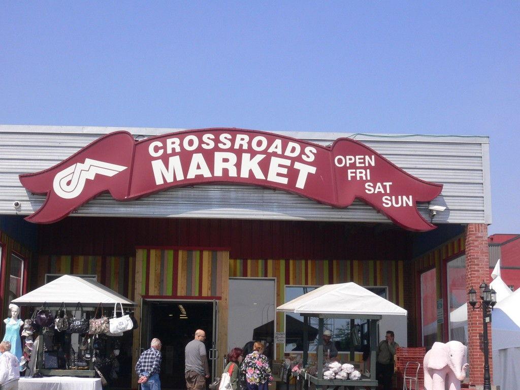 meet market adventures calgary reviews on