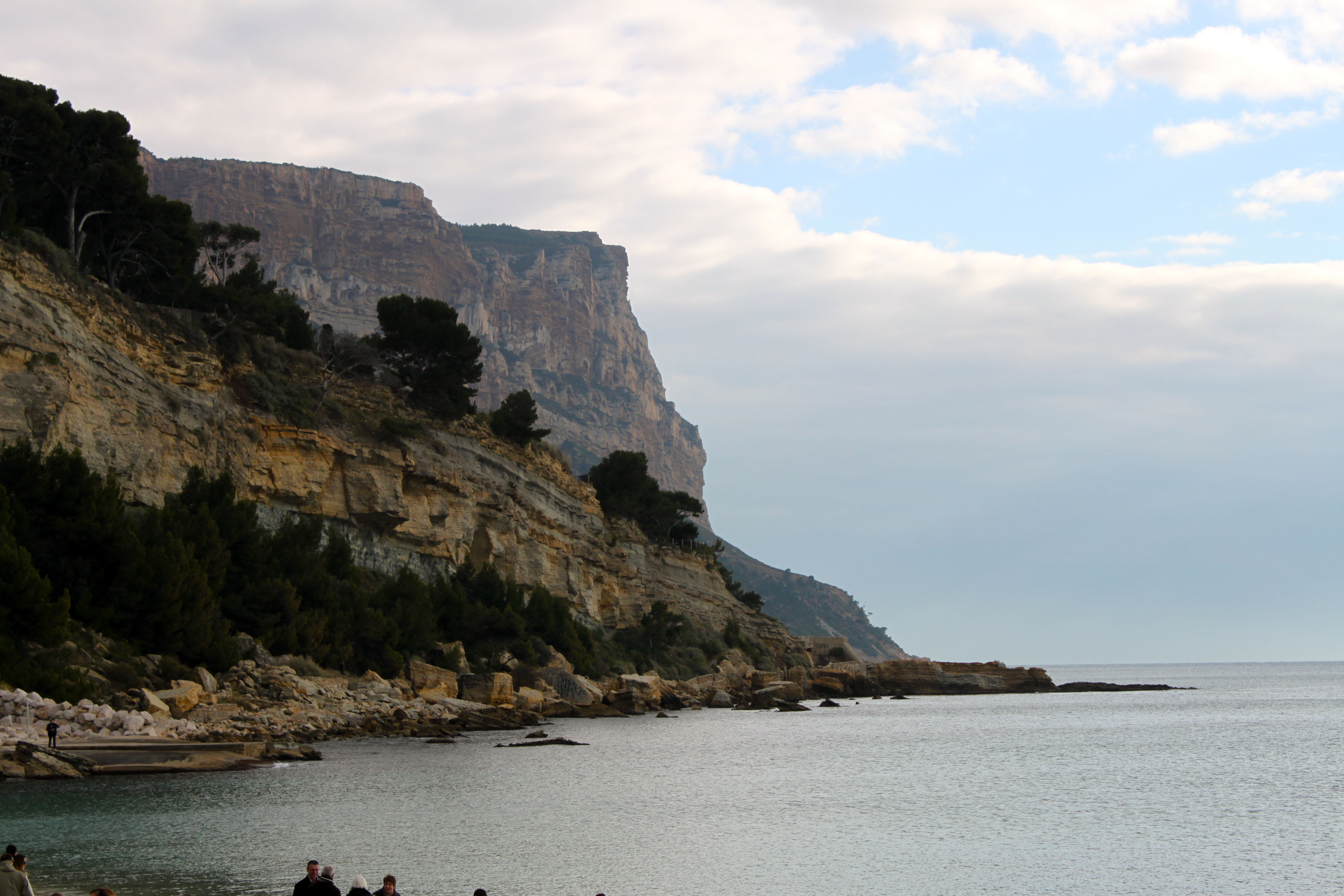 Cassis Views #Cassis #Provence