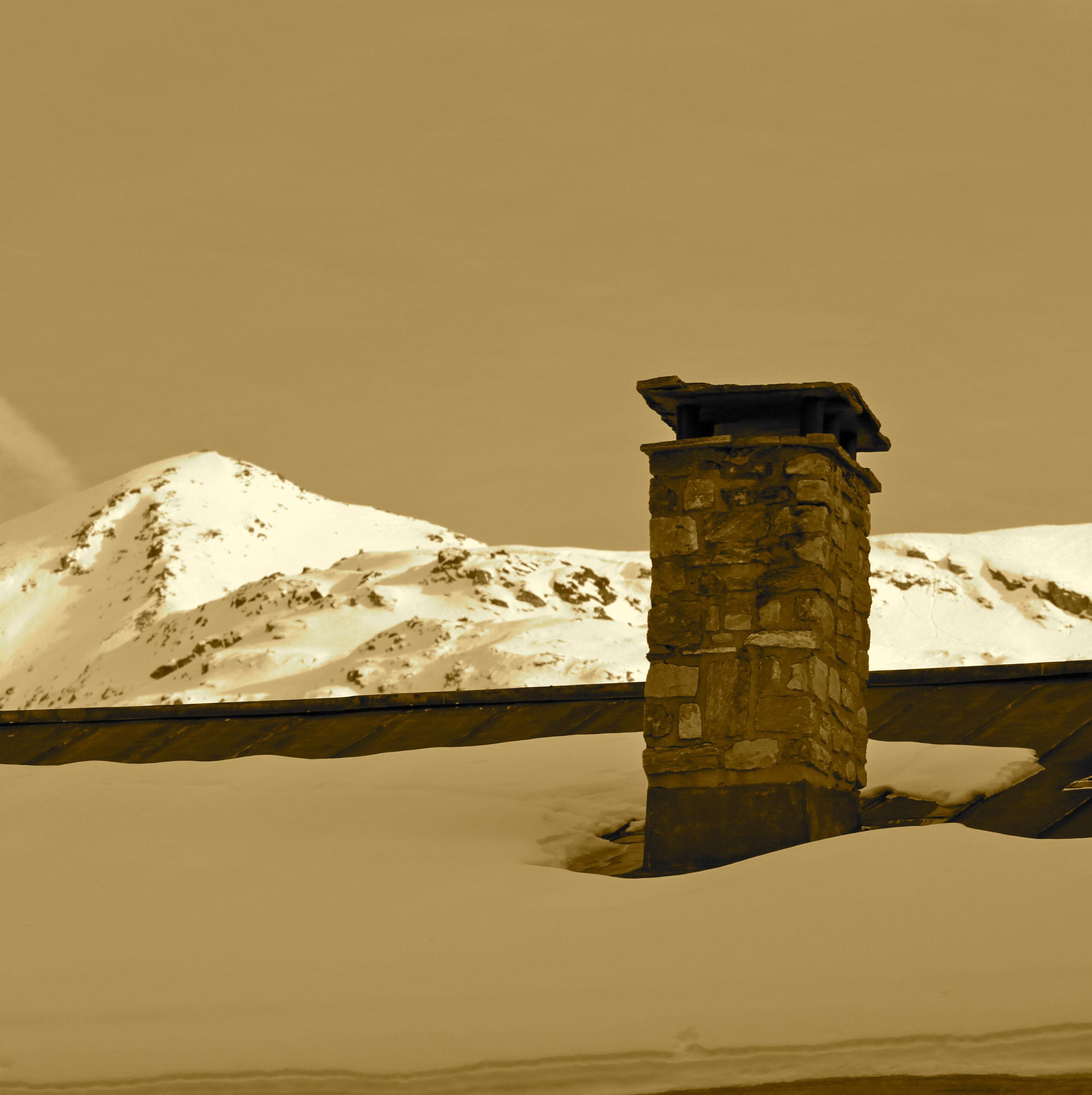 Val d'Isere #France #Skiing #ValdIsere