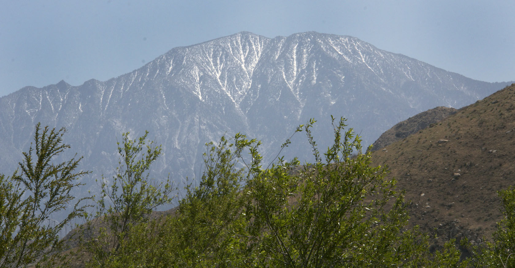 Mt San Jacinto #DesertTour Things to do in Palm Springs #PalmSprings